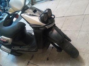 Yamaha -yw-100