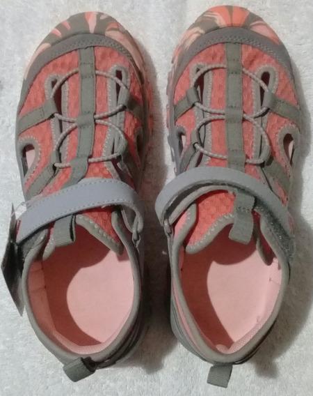 Zapato Arpenaz