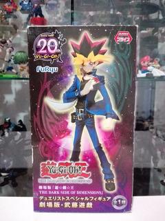 Yugi Muto - Duelist Special Figure - Yu-gi-oh!