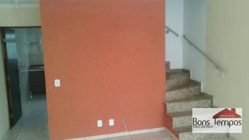 Sobrado Com 3 Dormitórios Para Alugar, 148 M² Por R$ 1.850/mês - Penha De França - São Paulo/sp - So2667