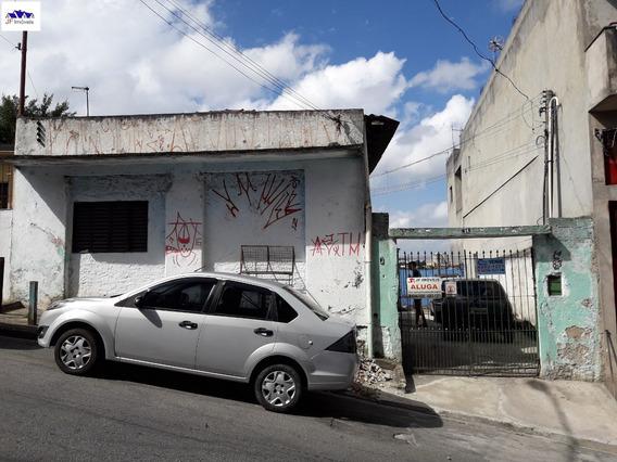 Casa - Ca00031 - 32980501