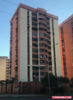 Apartamentos En Venta 04141049070