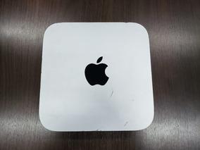 Mac Mini Intel Core I5 2.3ghz 5gb Hd-5gb - Usado