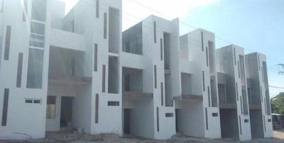 Casa En Venta En Fraccionamiento Bosques Del Sur, Tuxtla Gutiérrez
