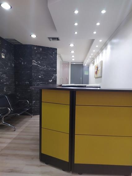 Estupenda Oficina En Prebo Centro Profesional Prebo