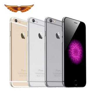iPhone 6 16gb Original+caixa+fone+carregador