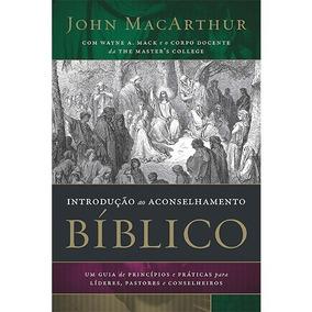 Kit Livros Teologia