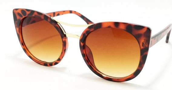 Kit C/20 Óculos De Sol Lançamentos Verão Revenda Atacado