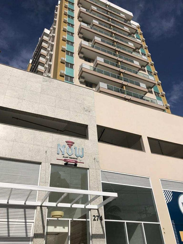 Imagem 1 de 26 de Apartamento À Venda No Bairro Cachambi - Rio De Janeiro/rj - O-5993-14321