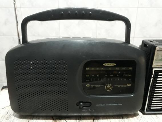 Radio Am E Fm