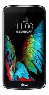 LG K Series K10 16 GB Índigo 1 GB RAM