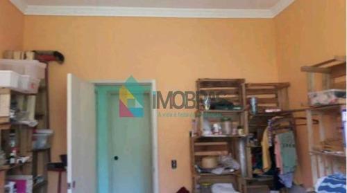 Imagem 1 de 15 de Apartamento-à Venda-glória-rio De Janeiro - Boap10358