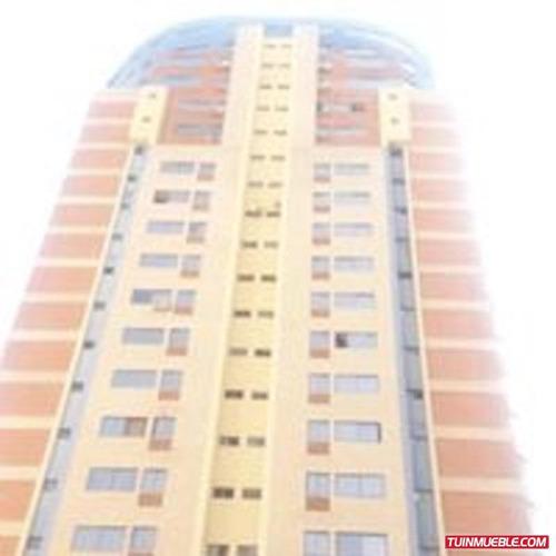 Imagen 1 de 6 de Apartamento En Los Mangos. Maa-831