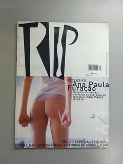 Revista Trip 63 Ana Paula Arósio Bruna Dani 202