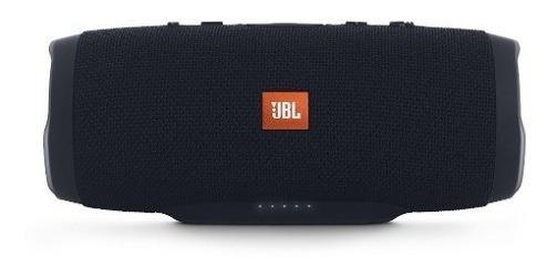 Jbl Caixa Som Charge 3+ Mini Bluetooth Usb Envio Rápido