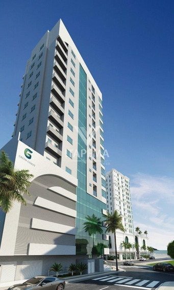Green Coast Residence - 133