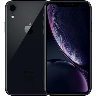 Apple iPhone Xr 64gb Nuevo Sellado Tienda Y Garantía