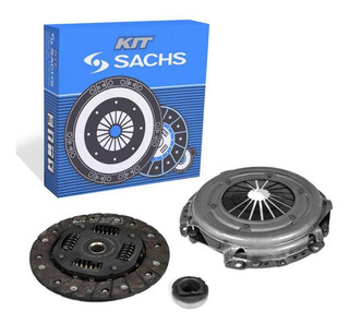 Kit Embrague Sachs 6081sa
