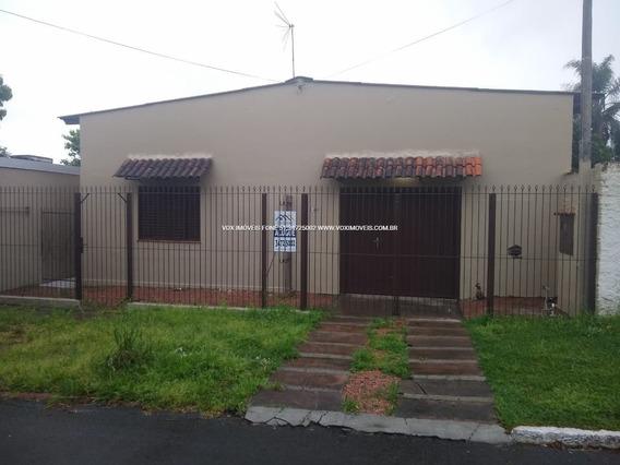 Casa - Igara - Ref: 50705 - L-50705