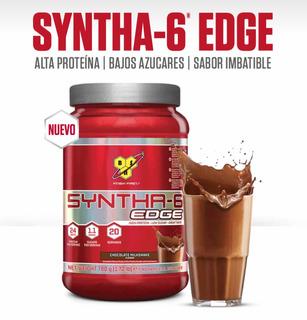 Syntha 6 Edge 2.09lbs ( 949)