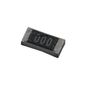 250 * 10 Peças - Resistor Smd 1206 0¿ (0r)