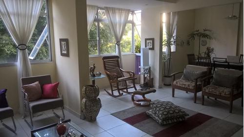 Imagem 1 de 13 de Apartamento 4 Quartos, Nascente, 160 M2, 2 Vagas