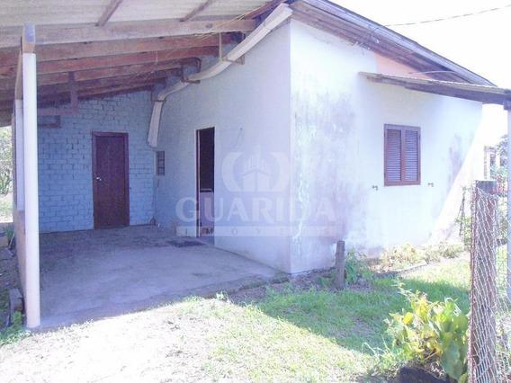 Casa - Itapua - Ref: 148239 - V-148239