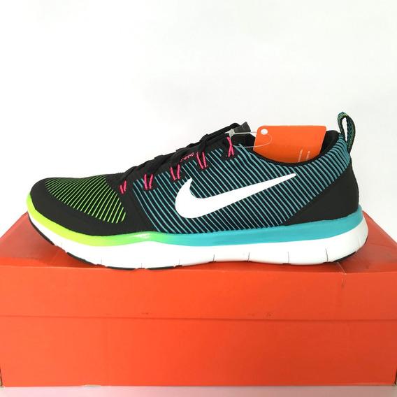 Tênis Nike Free Train Versatility Original N. 40.5