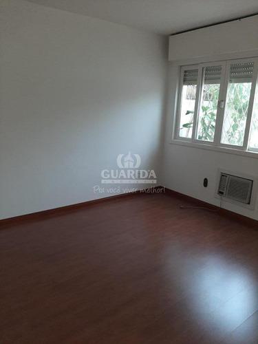 Imagem 1 de 10 de Apartamento Para Aluguel, 2 Quartos, 1 Vaga, Petropolis - Porto Alegre/rs - 6654