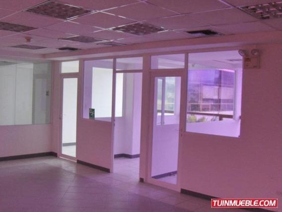 Oficina En Alquiler El Pedregal Lara 20-1674 J&m 041205803