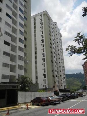 Apartamentos En Venta Mel Mr Mls #17-15596