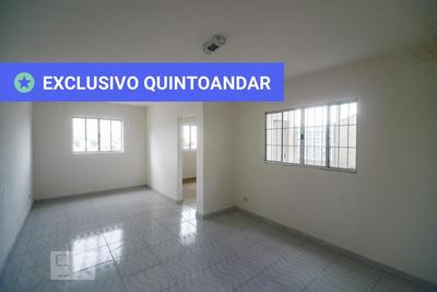 Casa Com 2 Dormitórios - Id: 892906546 - 206546
