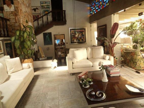 Casa-são Paulo-morumbi | Ref.: 353-im40083 - 353-im40083