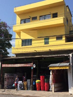 Loja À Venda, 400 M² Por R$ 11.000.000 - Jardim Eugênia - Guarulhos/sp - Lo0002