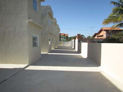 Casa Em Pacheco, São Gonçalo/rj De 79m² 3 Quartos À Venda Por R$ 210.000,00 - Ca213011