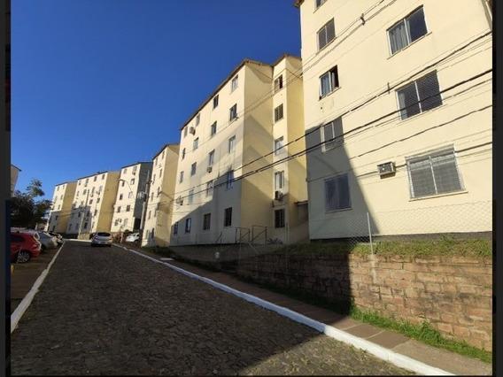 Apartamento - Ap01613 - 34477922