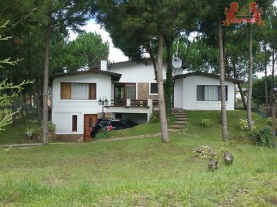 Costa Esmeralda Venta Casa