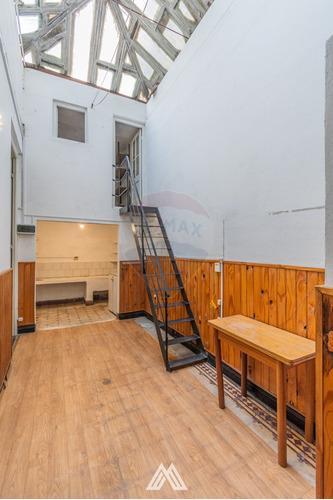 Imagen 1 de 9 de ¡oportunidad A Reciclar!  Cordón 2 Dormitorios