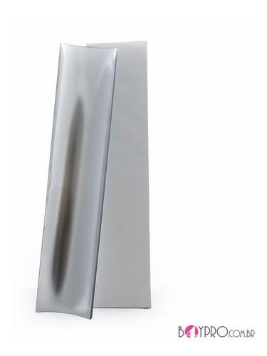 Papel De Mechas E Reflexo Laminado  B4ypro 11,5x50cm 1 Kg