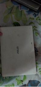 Lote 7 Notebooks Pra Aproveita Peças