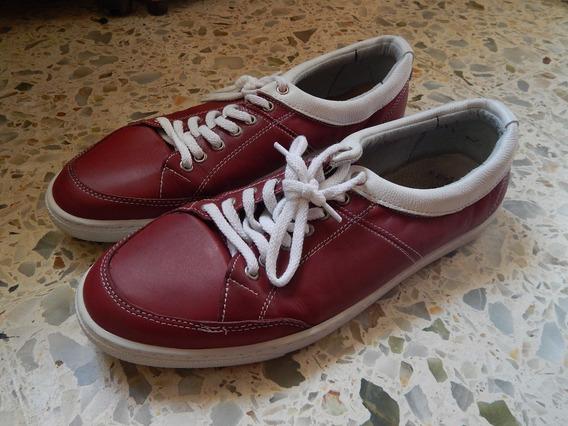 Zapatillas Free Comfort Talle 48