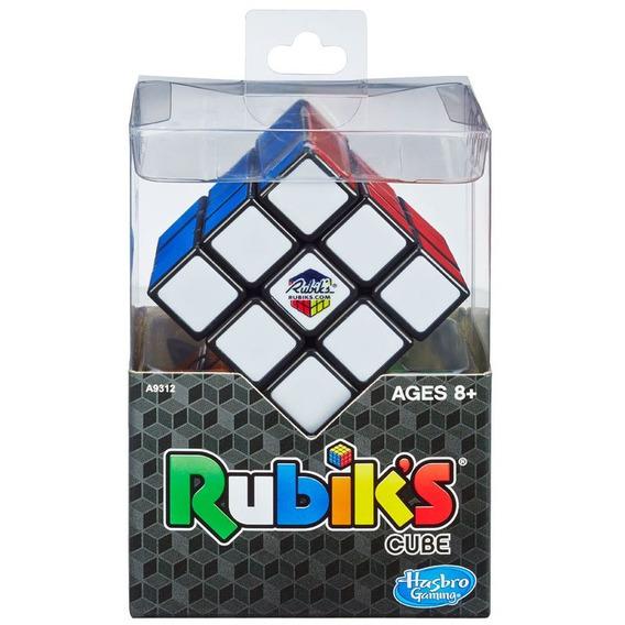 Brinquedos Para Meninas Rubik
