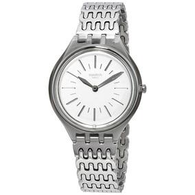 Relógio Swatch Skinparure - Svom104g