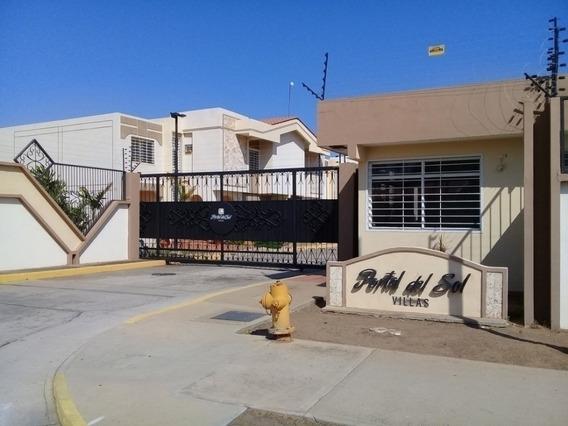Conjunto Cerrado Venta Canta Claro Maracaibo Api 28384