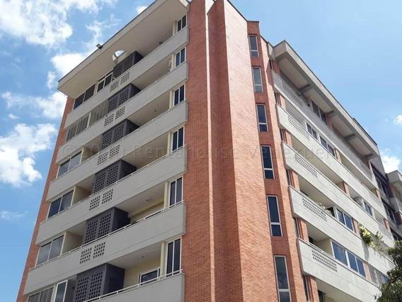Apartamento En Venta En Mañongo Naguanagua Cod 21-1464 Akm