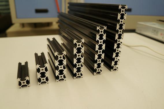 1.5m Perfil De Aluminio Minifab Mejor K Openbuilds