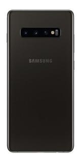 Samsung Galaxy S10 Plus S10+ Techmovil