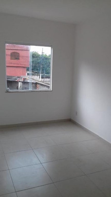 Casa Em Rocha, São Gonçalo/rj De 97m² 2 Quartos À Venda Por R$ 190.000,00 - Ca212853