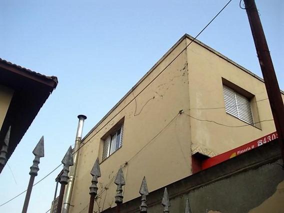 Prédio Comercial Para Venda - 230m2 - Rua Cesário Dau, Jd. Maria Rosa, Taboão Da Serra, Sp. - Ml334