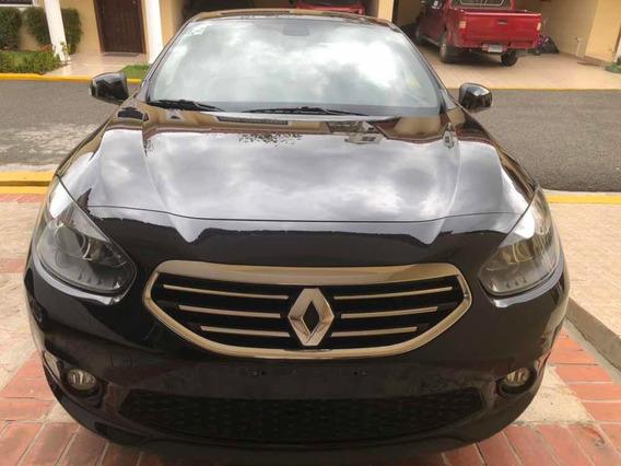 Renault Fluence Privilege Euromotors